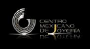 logo-centro-mexicano-joteria